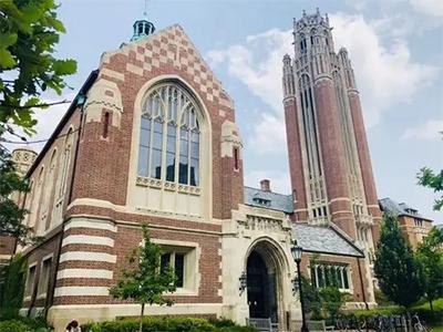 2021芝加哥大学本科文书题目解析  比标化成绩还重要的文书要认真写哦