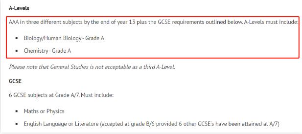 英本申请有哪些专业推荐呢?想毕业就高薪这份专业榜单你值得拥有内容图片_10