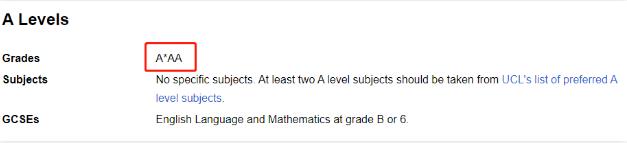 英本申请有哪些专业推荐呢?想毕业就高薪这份专业榜单你值得拥有内容图片_7