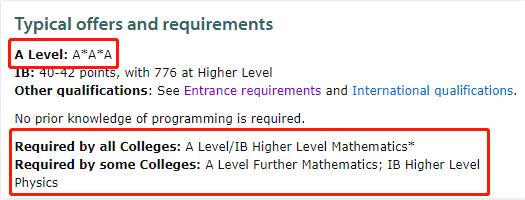 英本申请有哪些专业推荐呢?想毕业就高薪这份专业榜单你值得拥有内容图片_4