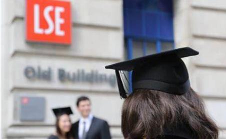 伦敦政治经济学院经济史专业申请难吗 分数线与毕业前景给你找来了内容图片_1