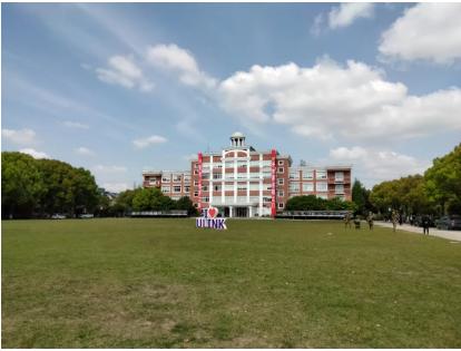上海Alevel体系国际学校推荐  这6所学校可是牛剑藤校申请的超强助力内容图片_2