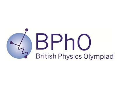 2021BPHO竞赛时间3个月倒计时 来看金奖获得者的复习忠告
