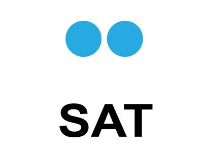 2021SAT阅读考试怎么准备 找准转折对比才能秒选答案