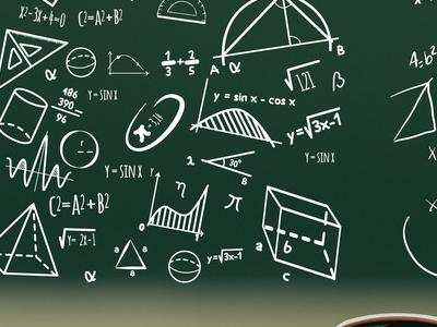 牛津PAT考试复习方法分享  系统化训练才是YYDS