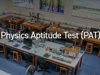牛津物理要求的2021PAT考试怎么复习 官方给出了4个关键提示
