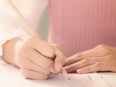 SAT阅读做题技巧分享 4个题型3种方法