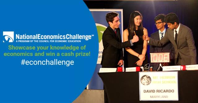 如何备考NEC全美经济学挑战赛  唯寻教你get到正确备考姿势内容图片_1