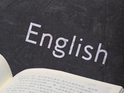 怎么提高PTE口语考试呢?注意这几个易错点