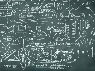 AMC竞赛韦达定理考点分享  快来复习这个考点吧