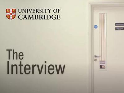 如何准备2021剑桥大学面试 语言基础和真题借鉴都不能忽略