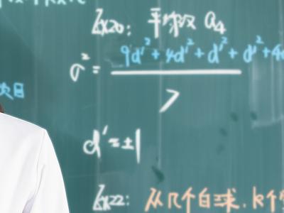 IB数学AA和AI的异同点分享 4大不同要提前了解