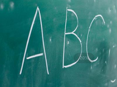 AMC10考前冲刺规划来了  考试干货你学会了吗
