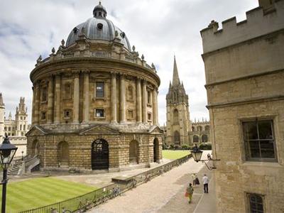 2021牛津大学生物专业面试怎么准备 多复习常识和读图