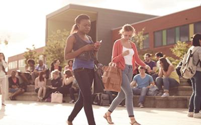 英国桑德兰大学雅思要求介绍 大部分要求总分6.0内容图片_1