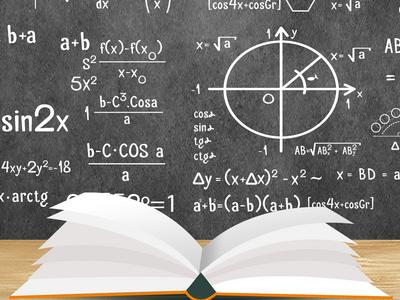 英国数学专业院校Alevel成绩要求分享来了 这些学院还有这些笔试要求哦