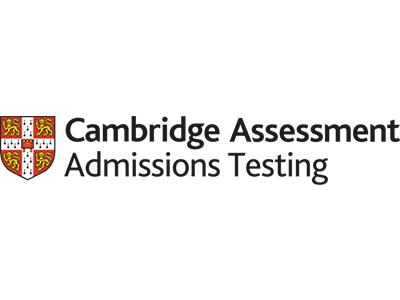 2021申请剑桥大学计算机科学笔试已定 今年只考TMUA不考CTMUA啦