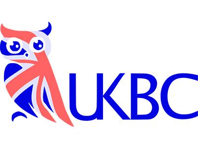 2022BBO生物竞赛时间介绍 申请牛剑G5的小伙伴重点关注