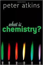 如何学好ALEVEL化学课程 除了刷题还可以看书内容图片_3