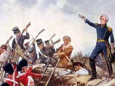AP美国史独立战争回顾:前因后果要搞懂内容图片_1