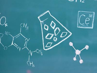 IB化学元素易错点分享  35条常识要记住哦