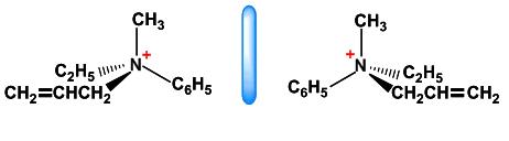 IB化学立体异构知识点分享  记忆有机化学还需要借助这几个图内容图片_3