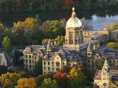 容易毕业的美国大学有哪些?文理学院和排名高的学校毕业率更高