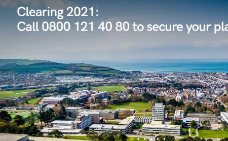 申请英国阿伯里斯特维斯大学雅思需要多少分 6-6.5内容图片_1