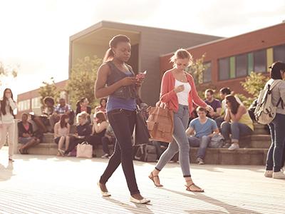 英国桑德兰大学雅思要求介绍 大部分要求总分6.0