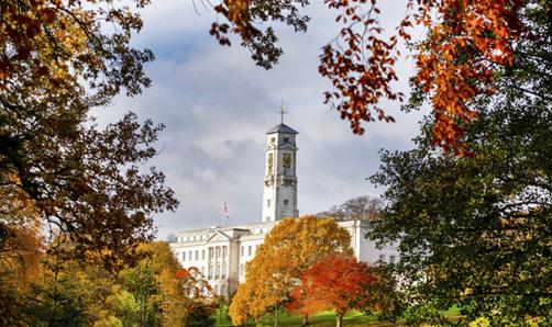 诺丁汉大学工程专业申请要求介绍 带你走进全英排名前15的它内容图片_1