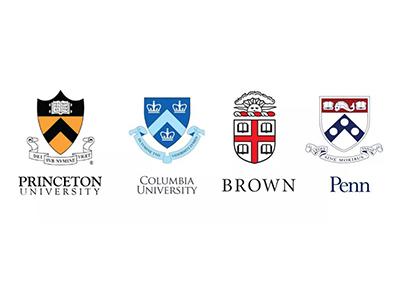 2021美国大学本科招生宣讲会时间汇总,藤校 文理学院 大U都有