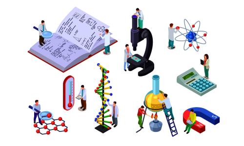 ALEVEL物理考试怎么答更机智 图像交点得读懂内容图片_1