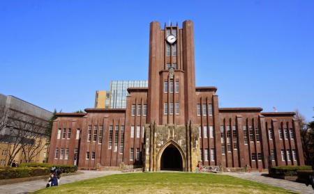 日本和新西兰大学托福要求介绍 大部分需要总分80以上内容图片_1