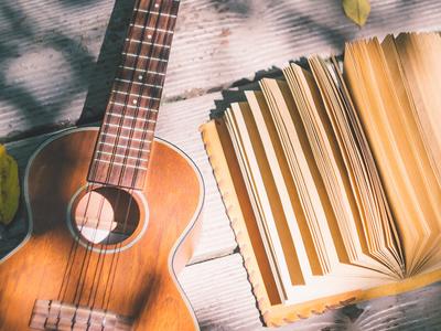 爱丁堡音乐专业Alevel申请要求分享来了 还有IB和语言要求的整理内容图片_1