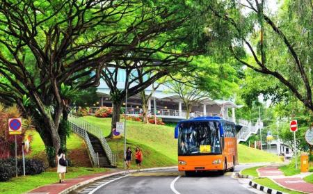 新加坡国立大学托福要求 申请硕士得85分以上内容图片_1