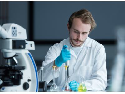 埃克塞特大学自然科学专业申请条件来了 快来了解学费等具体情况