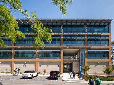 加州大学欧文分校雅思要求整理 英美双申重点关注
