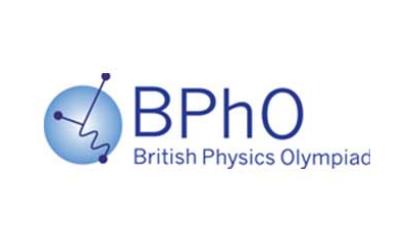 怎样复习BPHO竞赛 证明过程要尽量完整哟内容图片_1