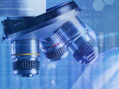 2022年英国化学工程专业排名分享来了  IC排名不及UCL