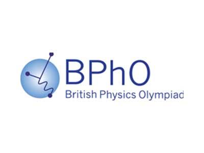 怎样复习BPHO竞赛 证明过程要尽量完整哟