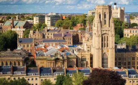 布里斯托大学IGCSE申请要求介绍 英国大学都这么看重IG吗内容图片_1