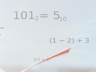 AMC12复数考点分享  快来温习一下复数的重要概念和定义