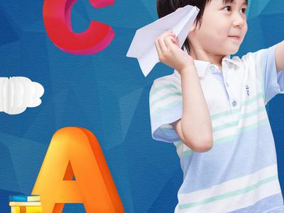 利兹大学时尚营销alevel要求ABB即可  快来做时尚达人内容图片_2