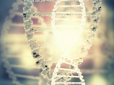 AP生物知识点分享:20年就考了这个基因表达与调控考点哦内容图片_2